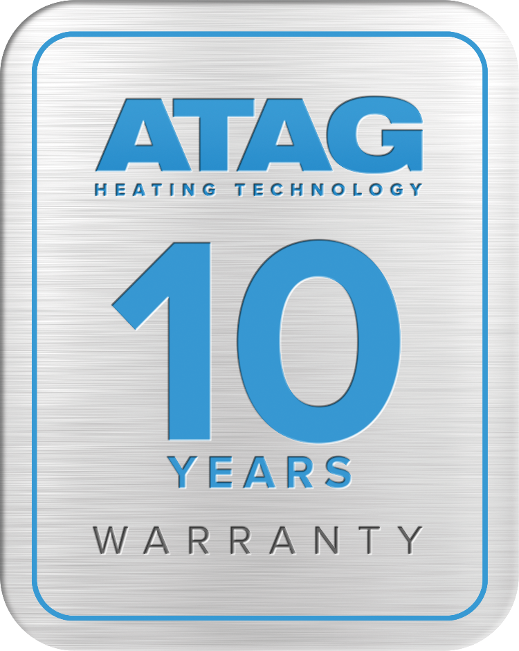 ATAG 10 YEARS Warranty 300 dpi-1