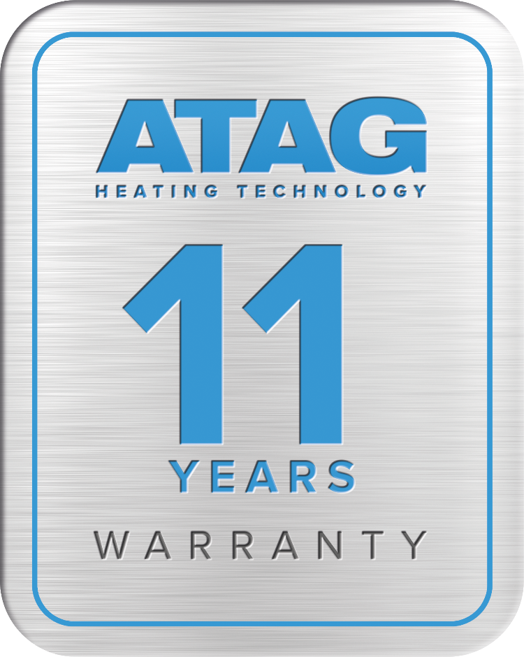 ATAG 11 YEARS Warranty 300 dpi-1