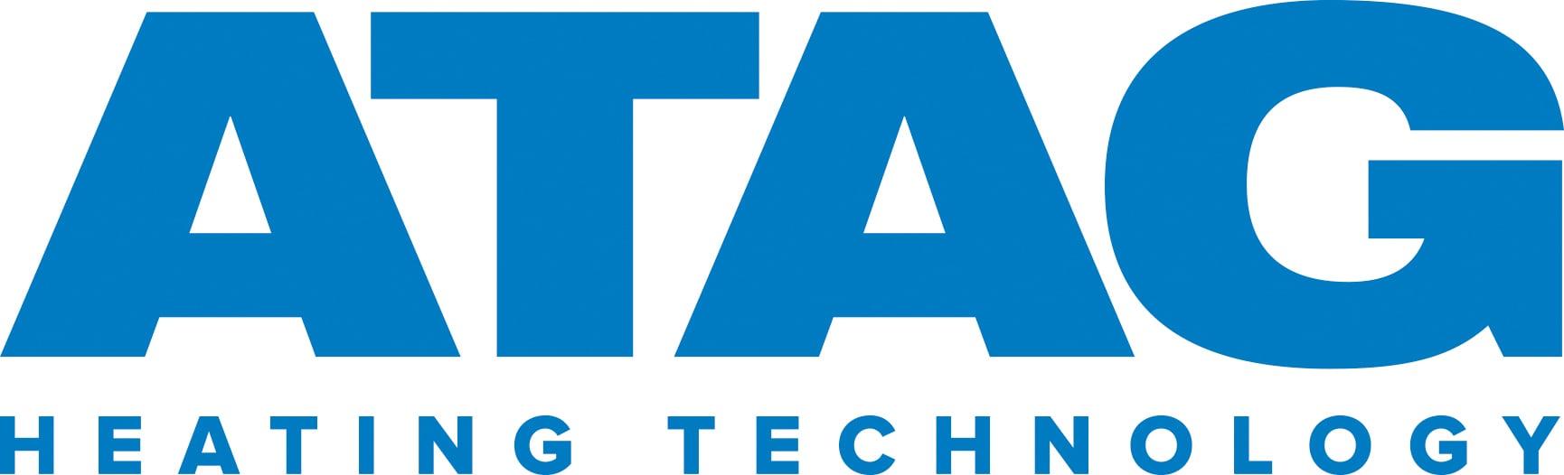 ATAG Logo (300dpi RGB)-1