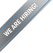We_are_hiring