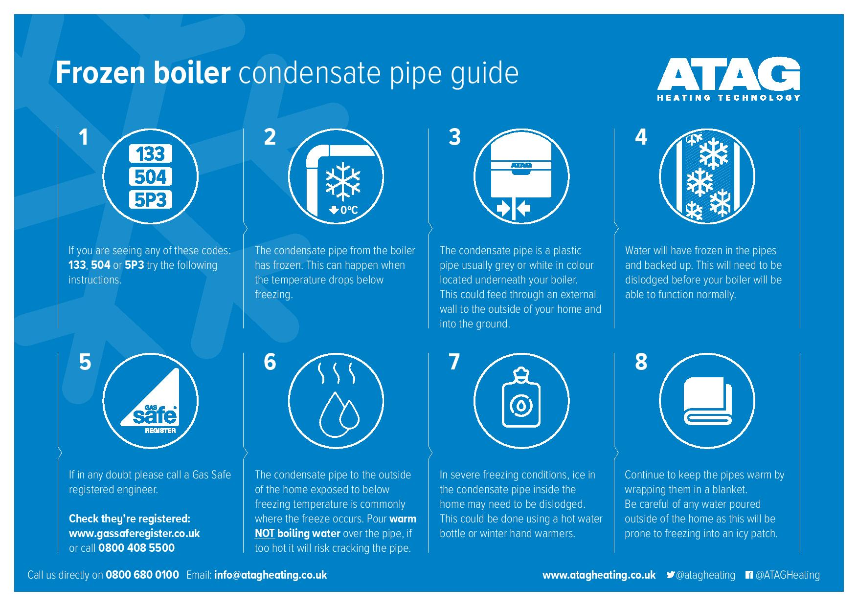 ATAG - Winter advice infographic-page-001