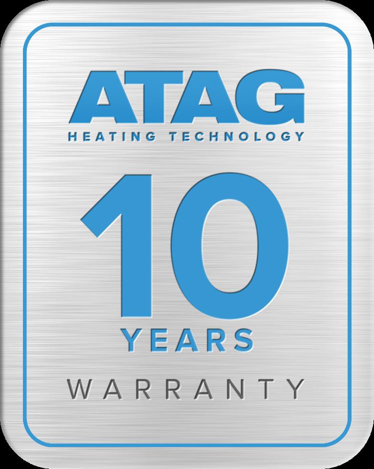 ATAG 10 YEARS Warranty 300 dpi-1