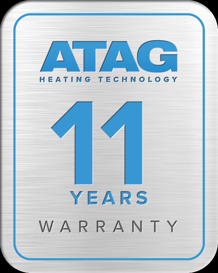 ATAG 11 YEARS Warranty 300 dpi-1