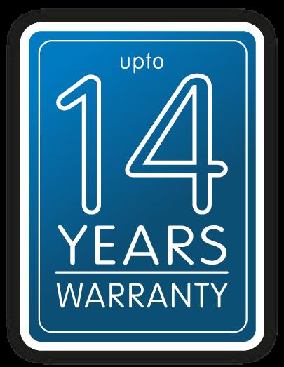 ATAG 14 Year Warranty (2) copy