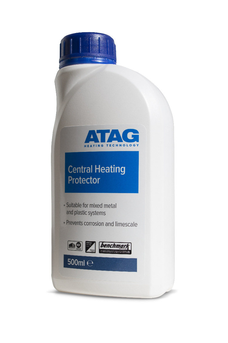 Central_Heating_Protector_HeroShot-1