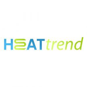 HeatTrend