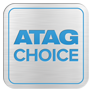 ATAG Choice