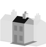 finder-tarraced-property