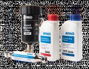 ATAG Water Treatment Pack (Plastic)
