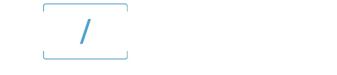 CCP_FLEX_System_icons