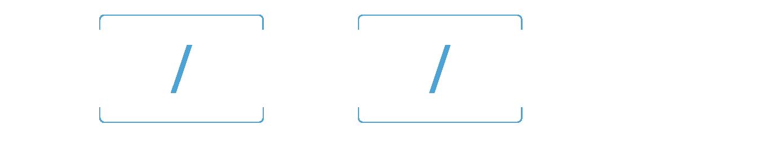 System-Regular_CCP_icons